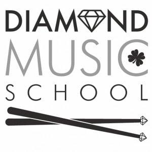 DIAMOND MUSIC SCHOOL - Scuola di Musica Genova