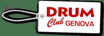 Drum Club Genova