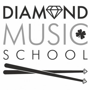 DIAMOND MUSIC SCHOOL - Scuola di Musica Genova