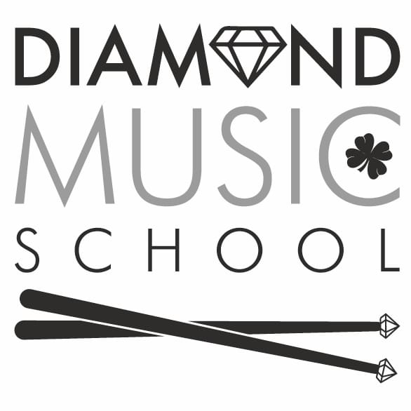 Scuola di Musica a Genova - DIAMOND MUSIC SCHOOL