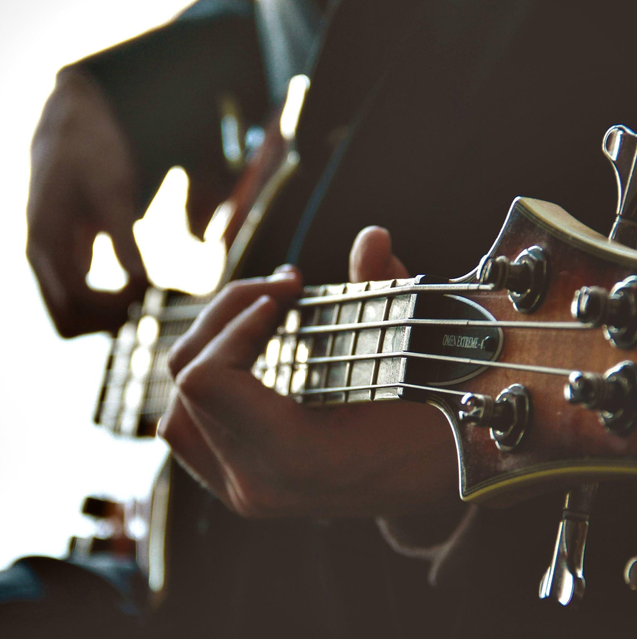 Lezioni con Personal Trainer - Scuola di Musica a Genova - DIAMOND MUSIC SCHOOL