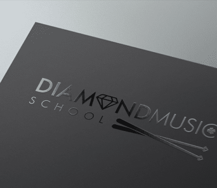 Diamond Music School - Scuola di Musica a Genova